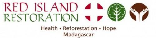 Red Island Restoration