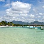 Mauritius (part II)