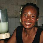 Micro-Finance Loan Projects