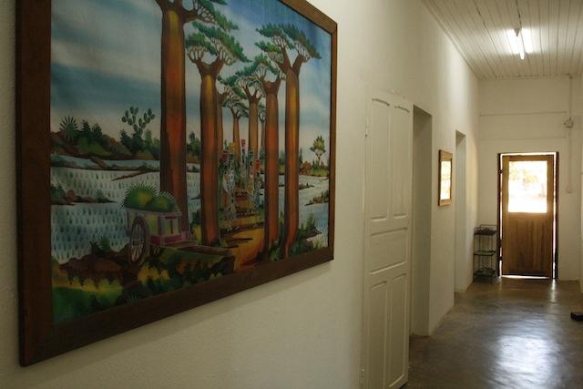hallwaytodoorafter