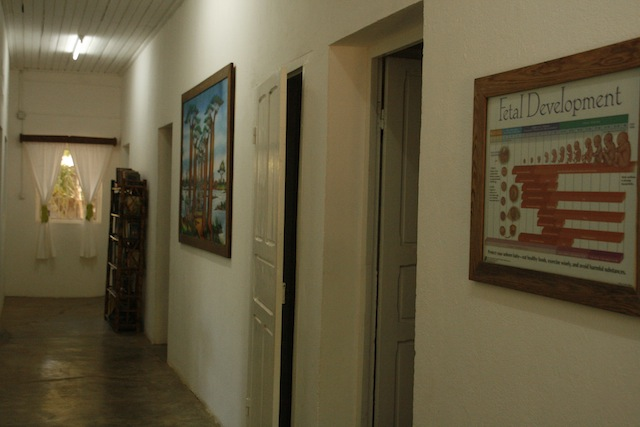 hallwaytowindowafter