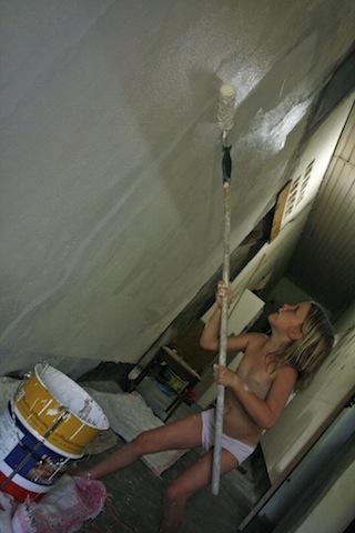 isabella painting