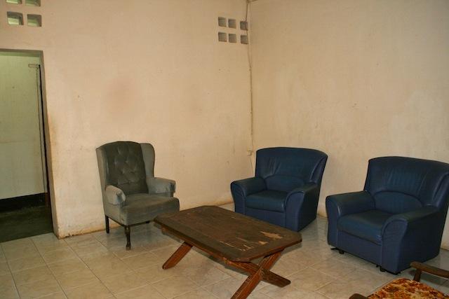 livingroombefore