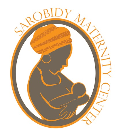 maternity_logo