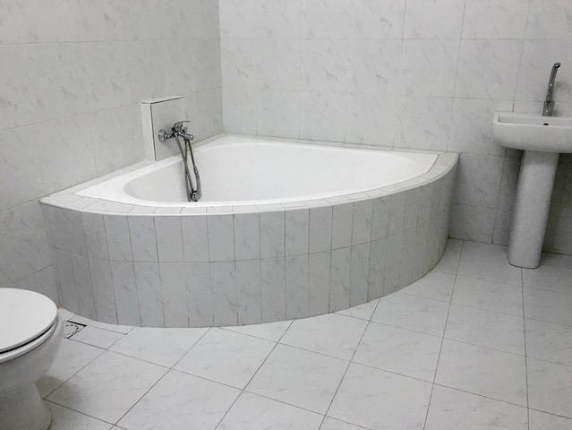 May-birth bathroom