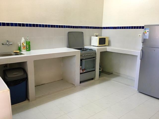 May-kitchen