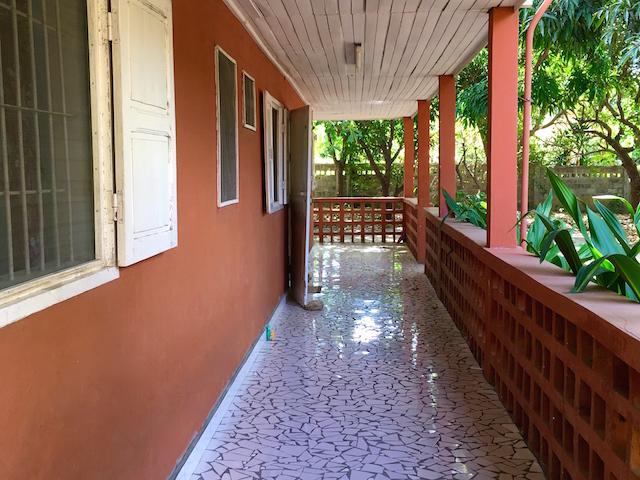 May-porch